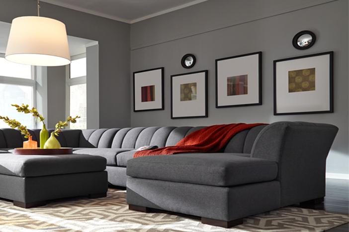 Max-home Xgaf Max Home Furniture on
